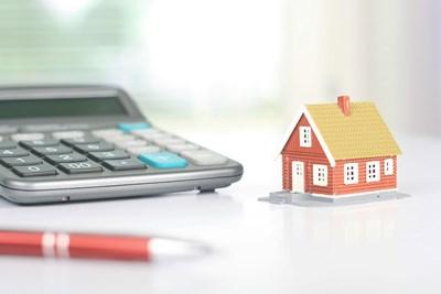 fha 203k home improvement loan