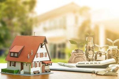 home improvement loan faqs