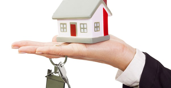 home improvement loan banks