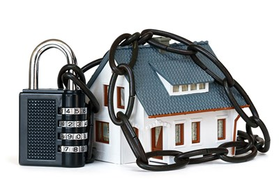 Choosing the Best Home Safe Company