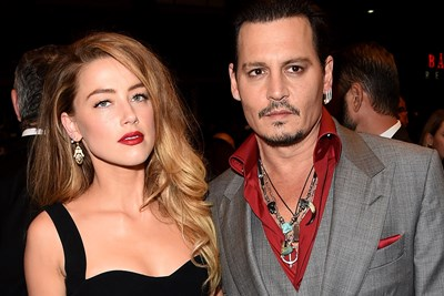 gold digger v stiviano and donald sterling