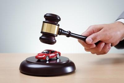 Best Online Car Auction Sites