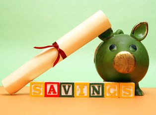 Consolidating your student loans can save you money