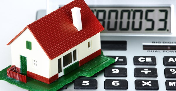 Mortgage calculators can help you plan for buying a home