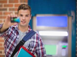 Overview Of Student Credit Cards