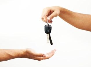 Car Donation: Weeding Out False Claims