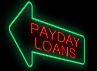 Avoiding Payday Loan Pitfalls
