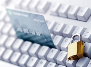 4 Effects of Identity Theft