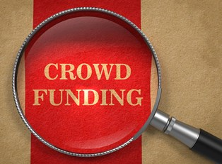 How to Choose a Crowdfunding Site