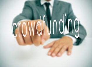 7 Tips to Successful Crowdfunding
