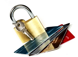 Deadbolt your right to be free of debt harrassment with the CFPB