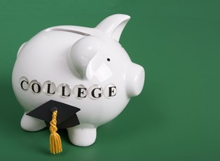 Your college piggy bank gets heavier with help from the CFPB