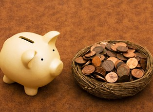 Penny Stock Investments: What Not to Do