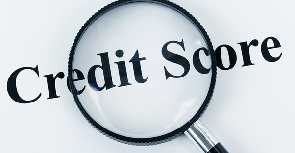 Magnify your credit score with credit bureaus