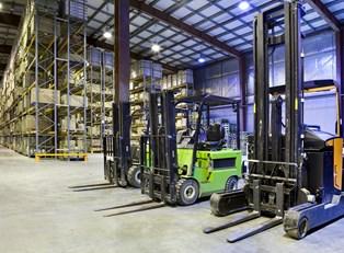 5 Best Inventory Management Programs