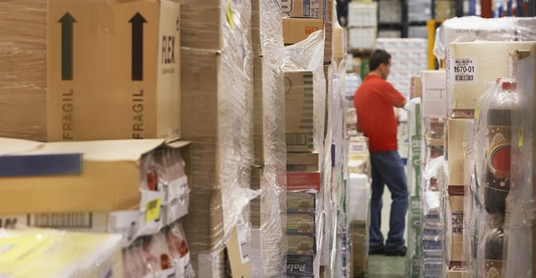 10 Important Benefits of Inventory Management Software