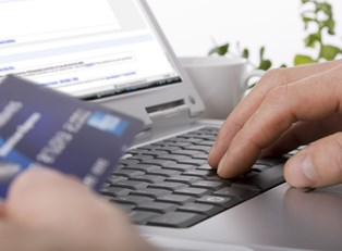 7 Tips for Finding Success with Credit Card Processing