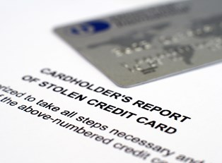 The Dangers of Credit Card Processing