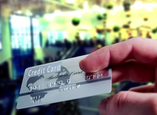Consolidating Credit Cards: What It Means For Your Financial Future
