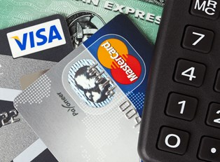 The Five Best Credit Card Consolidation Companies