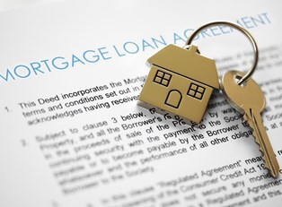 Home Loan Programs: Here Are Your Options