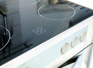 Extended Warranty for Your Kitchen Appliances