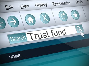 What Is A Trust Fund?