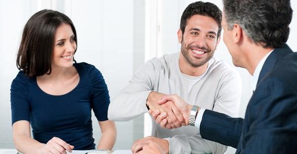 Life Coach vs. Financial Advisor