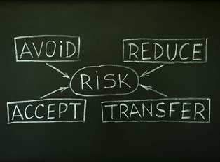 Enterprise risk management is a form of risk management