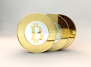 Bitcoin: Getting A Handle On A Virtual Currency