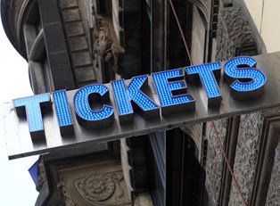 How to Get the Cheapest Tickets