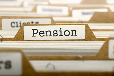 Retirement Plans: Pension vs. 401k