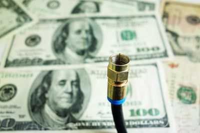Cutting the Cord: Will Cancelling Cable Save You Money?