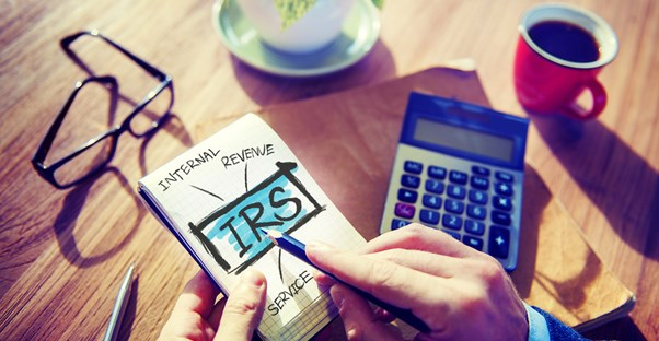 What are the Odds of Being Audited by the IRS?